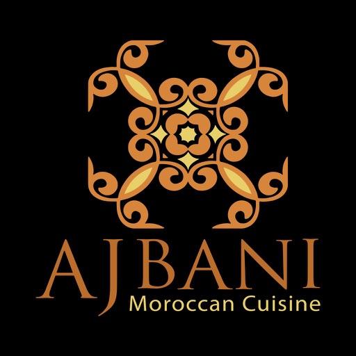Ajbani Moroccan Cuisine