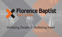 Florence Baptist Church