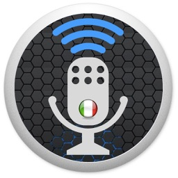 iRadio Italy - The Best Italian Radio HD