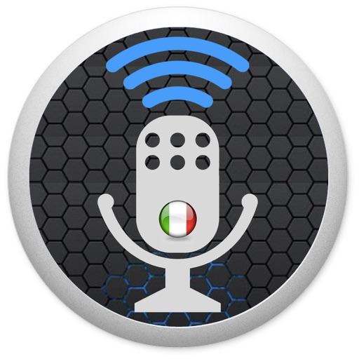 iRadio Italy - The Best Italian Radio HD