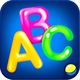 ABC for kids – learn Alphabet,Kids Game,Phonics