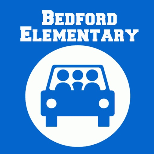 Bedford Elementary icon