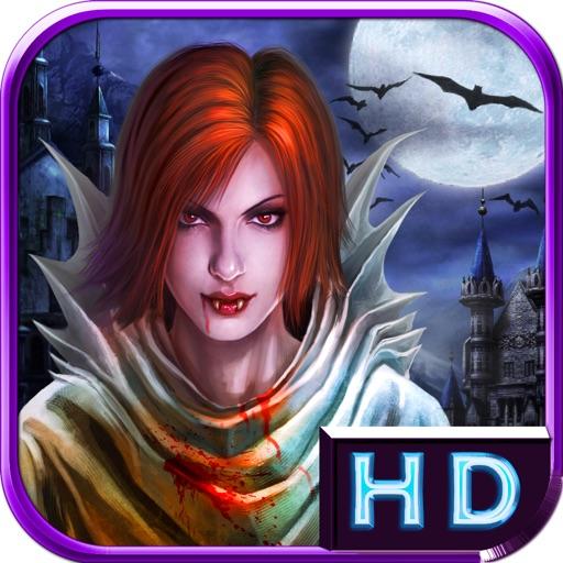 Войны Вампиров HD