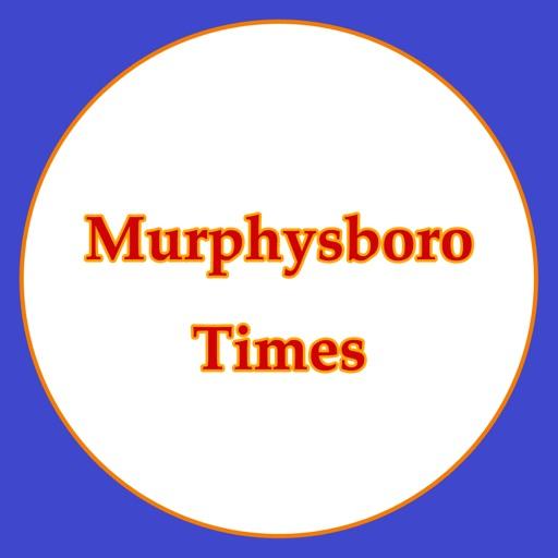 Murphy Times
