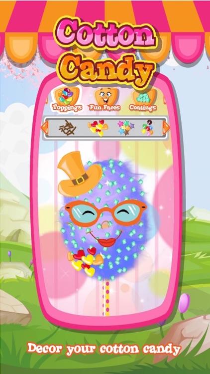 Baby Hazel Cooking Time - Kitchen game for kids screenshot-4