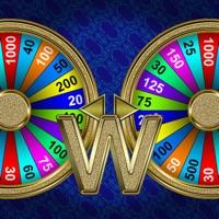 Codes for Slot DoubleRoulette Hack