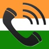 Call India - IntCall Ranking