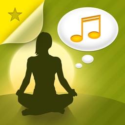 Yoga Music Exclusive