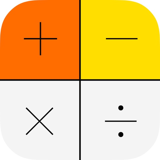 Calculator Free for professional calculator