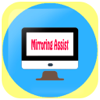 App Guide for Mirroring Assist