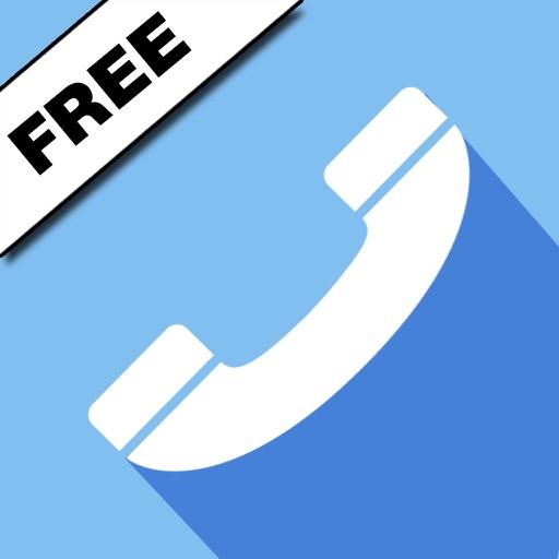 Fake Phone Call Free - Prank Call