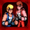 Double Dragon Trilogy - iPadアプリ