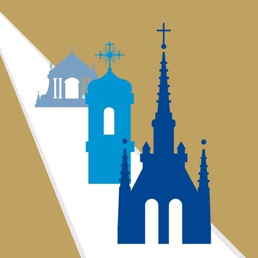 Vilnius Pilgrim