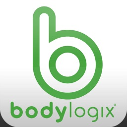 Bodylogix Personal Coach