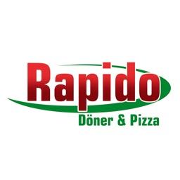 Rapido Döner & Pizza