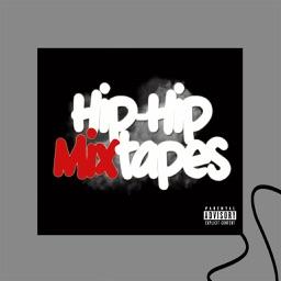 Ultimate Trivia - Hip Hop Mixtapes