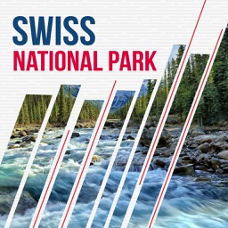 Swiss National Park