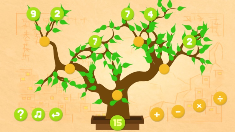 Puzzle Bonsai screenshot-2