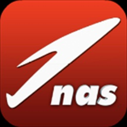 NAS Kuwait Airport