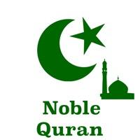 Codes for Noble Quran Offline Hack