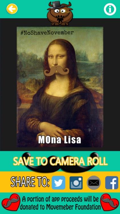 Go Mo Free Stickers & Meme Generator screenshot-4