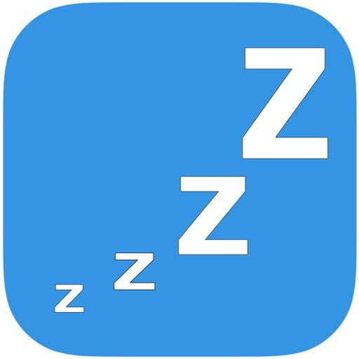 Zzzz_Clock