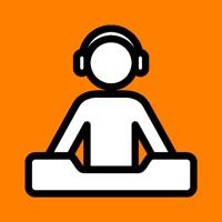 Codes for DJ Scratcher Hack