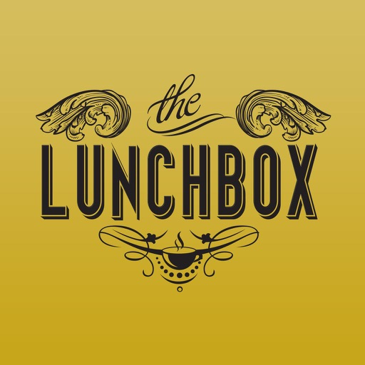 The Lunchbox Cafe & Truck