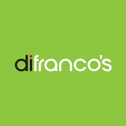 DiFranco's
