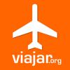 Viajar.org - Billetes, hoteles, viajes, vacaciones y guías turísticas gratis