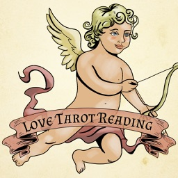 Love Tarot Card Reading - Future Horoscope Teller