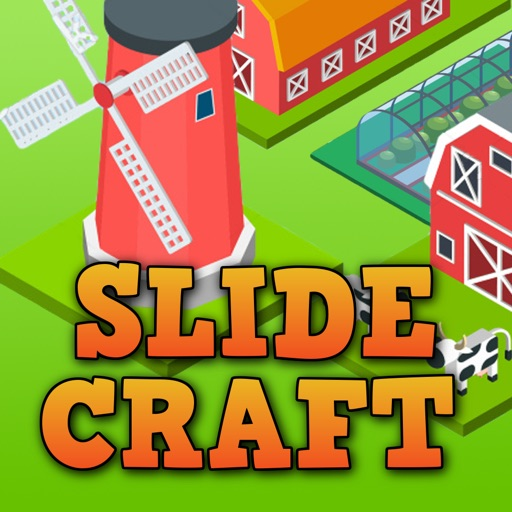 Slide-Craft