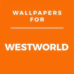 HD Wallpapers for Westworld