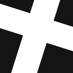 CrossPoint Church - HB
