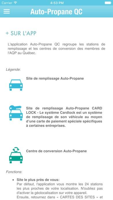 点击获取Auto-Propane Québec