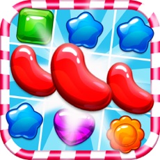 Activities of Fruit jelly jam Blitz - Match and Pop 3 Mania Puzzle