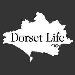 Dorset Life