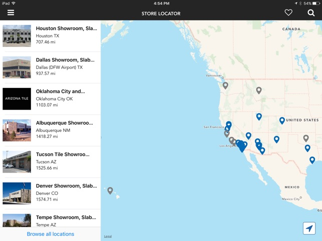 Arizona tile on the app store tyukafo