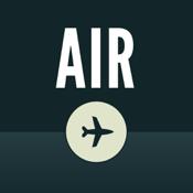 Air Distance app review