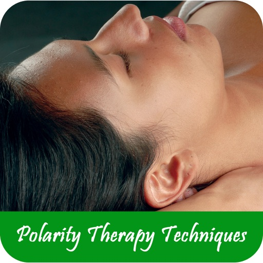 Polarity Therapy Techniques - Natural Healing