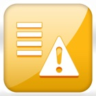 SAP ERP Quality Issue icon