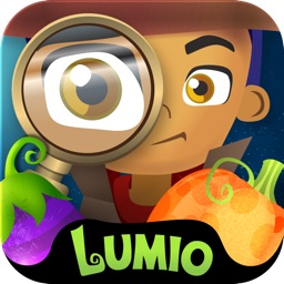 Lumio Farm Factor: Multiply and Divide Basics