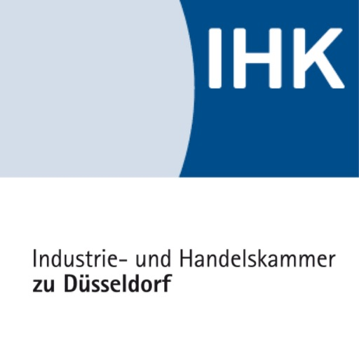 IHK-Magazin Düsseldorf