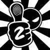 Stick Hero 2 - Stickman Edition