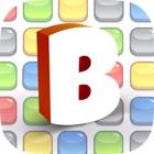 Brainzzle Colors icon