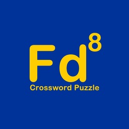 Find.8