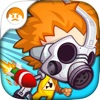 Super Battle Racers: Real-Time Multiplayer