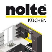 nolte kchen 3d kitchen planner - Kuchenplaner Online Kostenlos Nolte