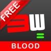 Mila's Blood Sugar Conversion Calculator - FREE - iPhoneアプリ