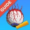 Ultimate Guide for Terraria - The Original #1 Guide! Ranking
